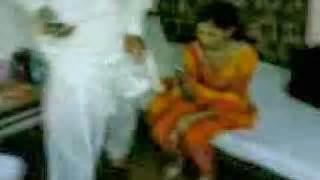 deshi girl voda picture 3