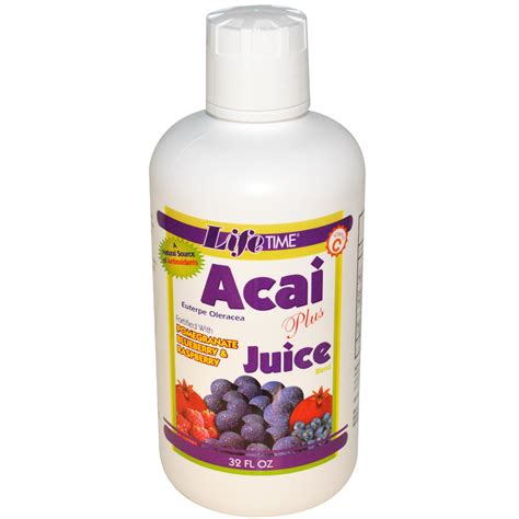 acai berry super juice drink beauty and metabolism picture 5