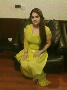 sexy st0ry karachi picture 5