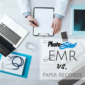 advantage of modern medicine picture 18