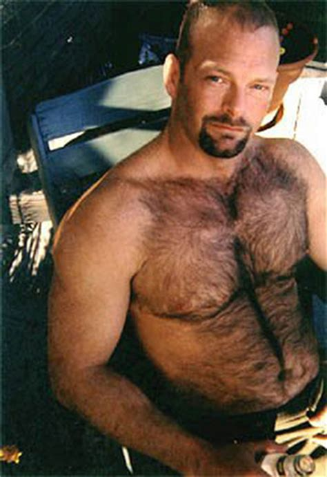 vimeo hot hairy male picture 11