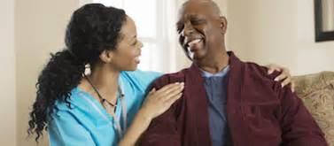 home health care in philadelphia picture 9
