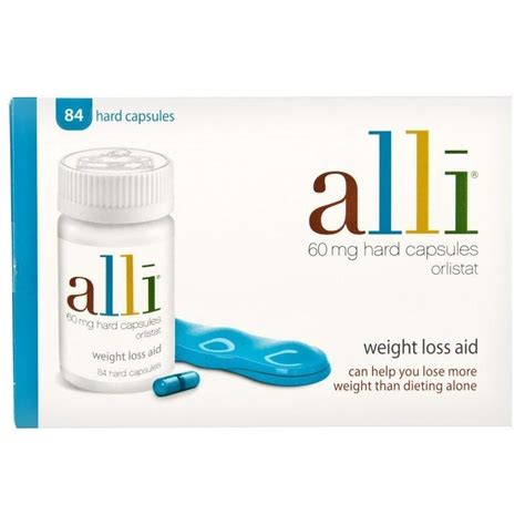 customer reviews with 4 s slimming capsules picture 1