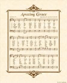 amazing grace herbal picture 3