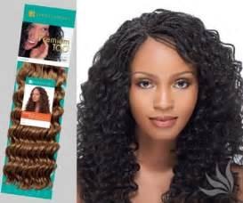 braiding hair supplies picture 10