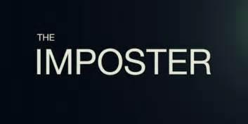 unclez imposter picture 7