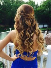 prom hair style pictures picture 11