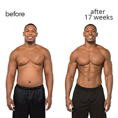 hydroxycut before after pictures picture 5