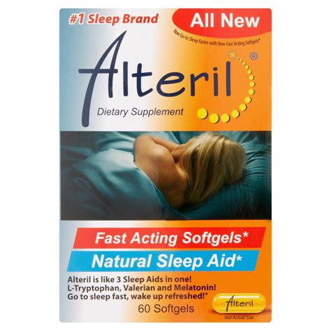 alteril y oxy sleep picture 14