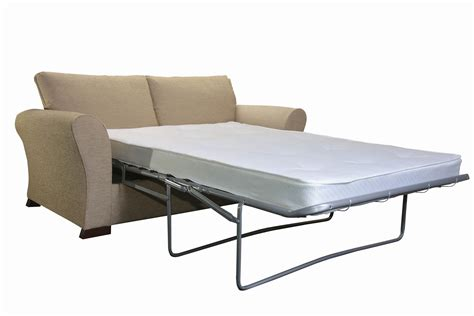 discount sleeper sofas picture 7