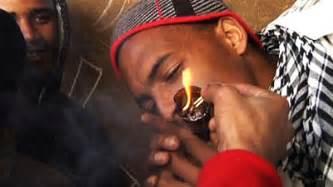 tshotshwane drug in south africa picture 14