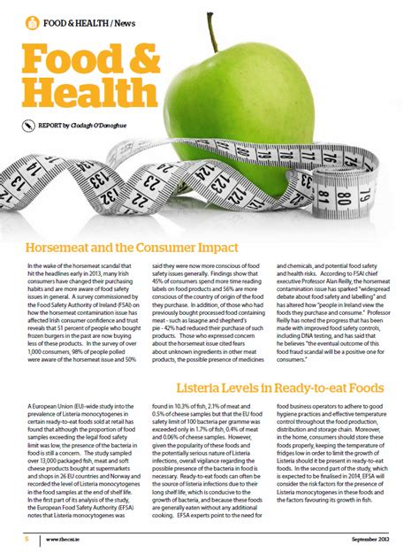 articles about health picture 2