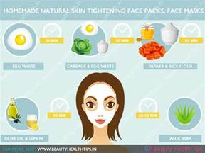 2014 best organic skin tightening picture 11