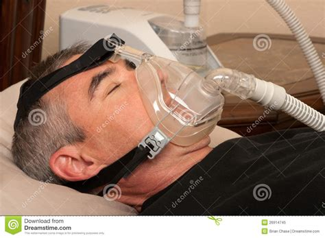 cpap sleep time picture 6
