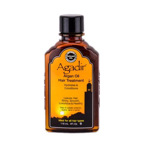 argan hair oil picture 7
