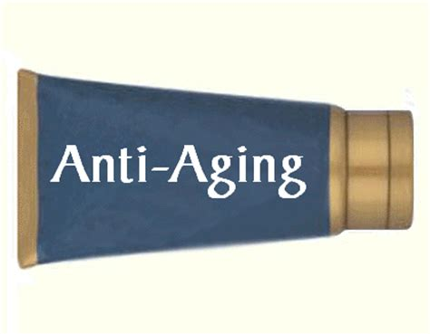 ageing anti wrinkle cream picture 11