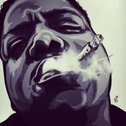 biggie lyrics big poppa smoke blunts propa picture 9