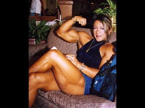 female bodybuilder backpage 2015 picture 5