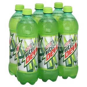 diet dew picture 9