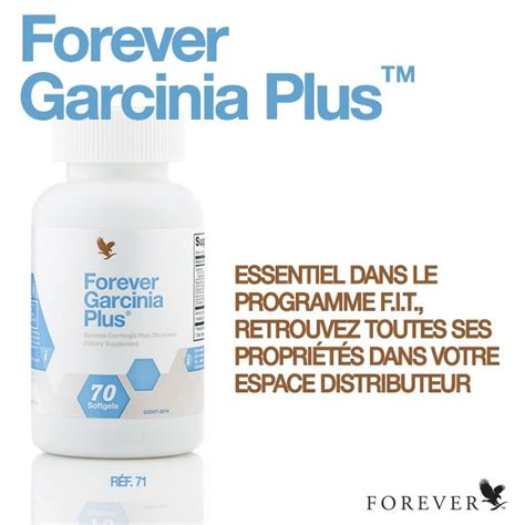 forever garcinia plus tablete picture 9