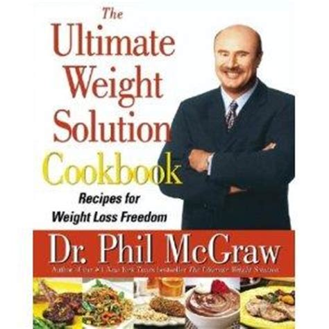 dr.phil weight loss challenge picture 2