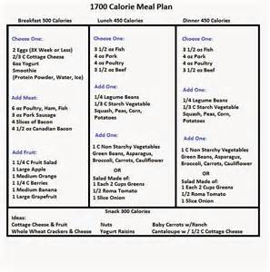 1700 calories a day diet picture 6