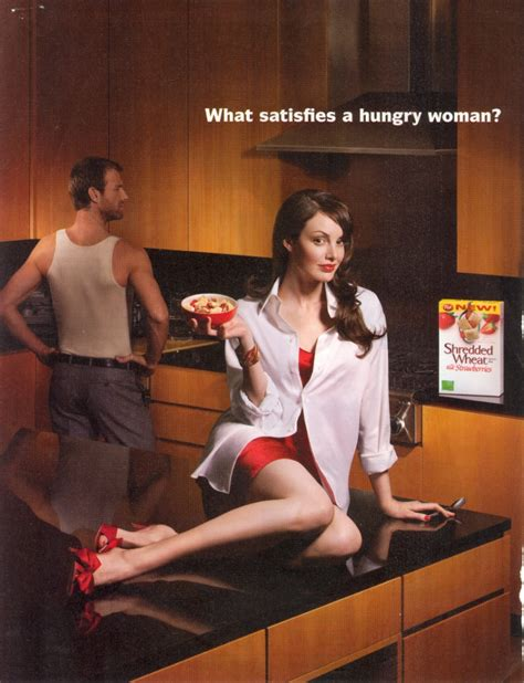 commercials about women sexual problems picture 1