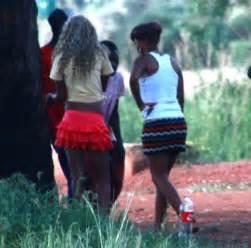 sa women need black cocks whatsapp picture 10