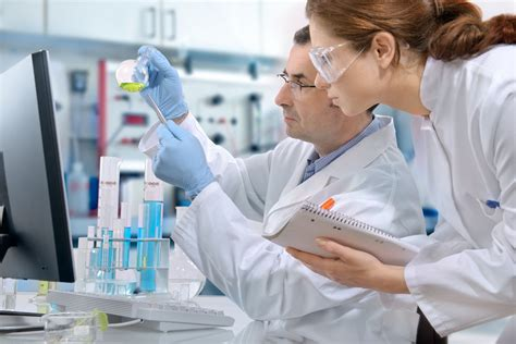 natural breakthroughs research picture 2