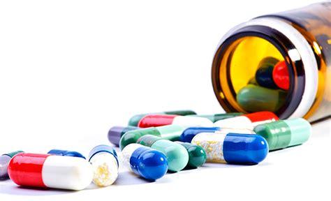 alleviate pills picture 10