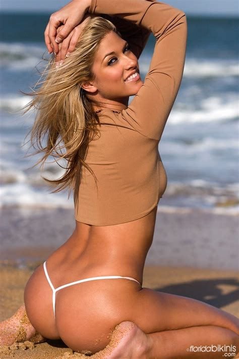 womens wrestling wwe very hot dailymotion picture 2