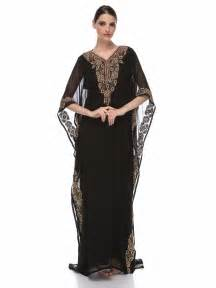 egyptian abaya shop picture 9
