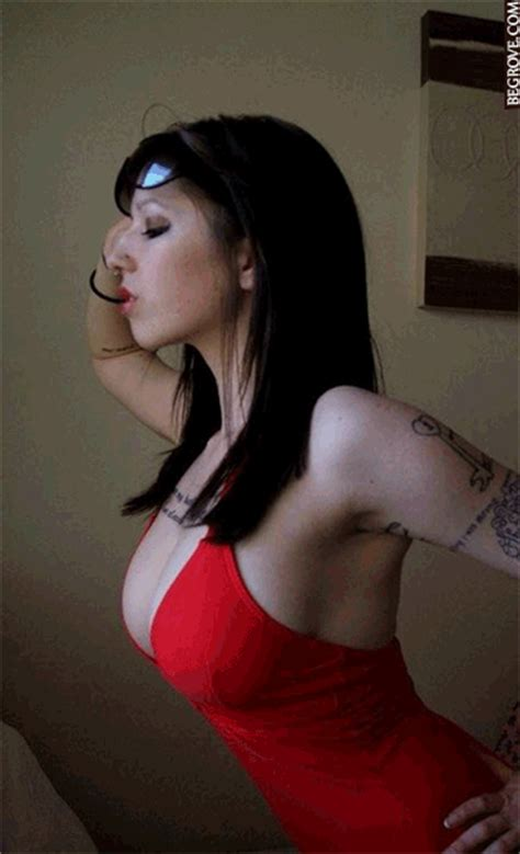 gifs breast expansion picture 2