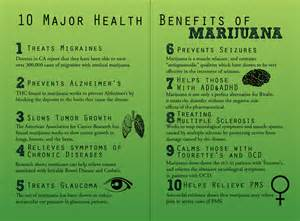 health benefits of dollar weeds picture 6