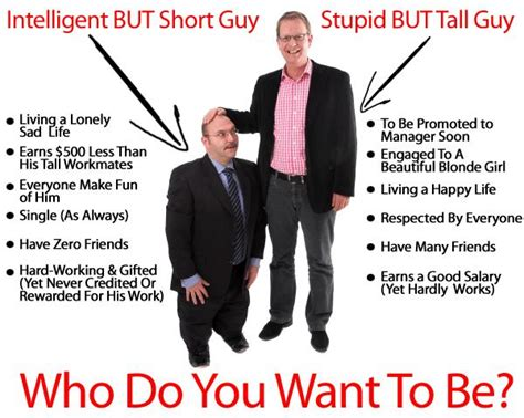 hgh make you taller picture 5