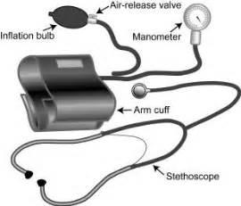 Samsung blood pressure manual picture 14