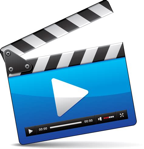 videos picture 2