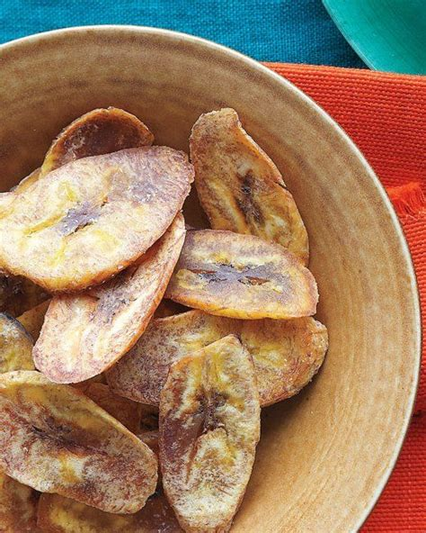 baked plantain banana + recipe picture 9