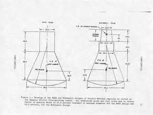 mercury capsule weight picture 5