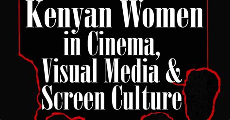women whipped in cinema screen picture 19