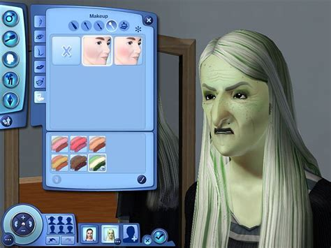 the sims 2 aging cheats picture 2