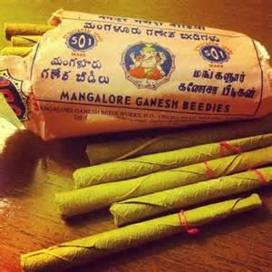 beedi cigarettes for sale picture 1