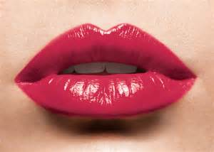 y lips picture 7
