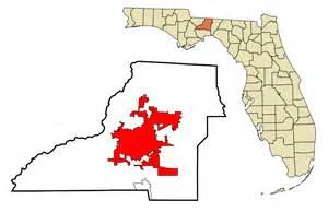 leon orange county herpes picture 3