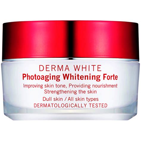 antoxyl forte for skin whitening picture 2