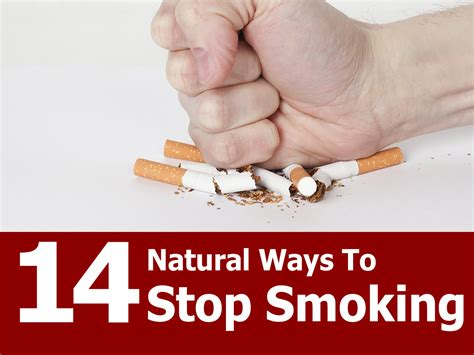 ways to quit smoking picture 5