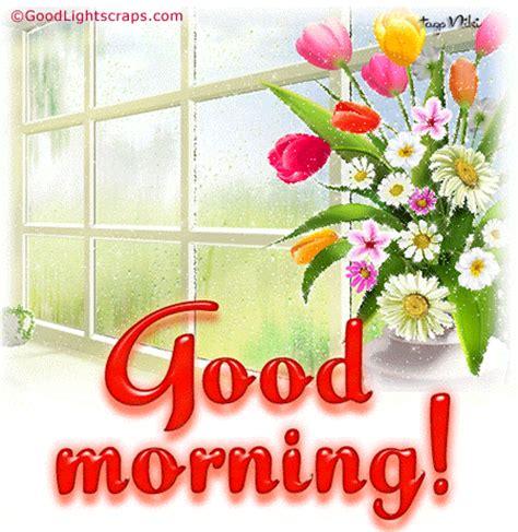 morning kalyan satta picture 14