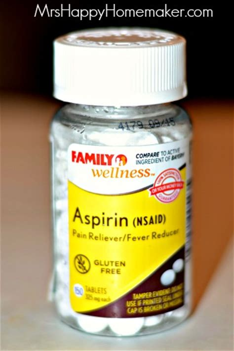 aspirin tighten skin picture 6