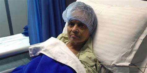 liver transplant recipients no longer get ssdi picture 5