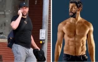 men's testosterone supplements picture 5
